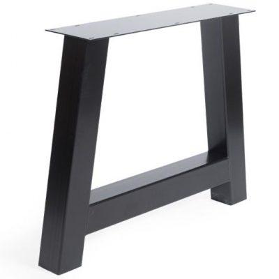 Tischgestell Industrial