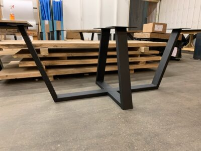 Tisch Untergestell Virando