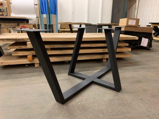 Tischuntergestell nach Maß
