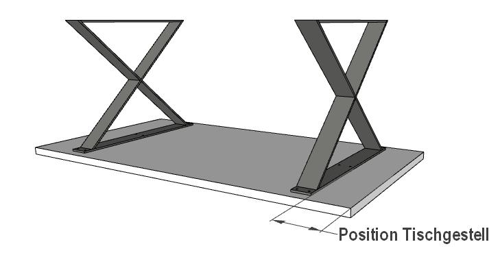Tischgestell-Festgr-Position.png