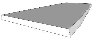 Baumkante