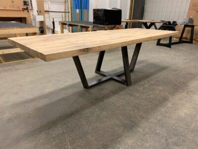 Altholz Tisch nach Maß