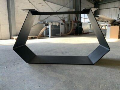Tischuntergestell Diamond
