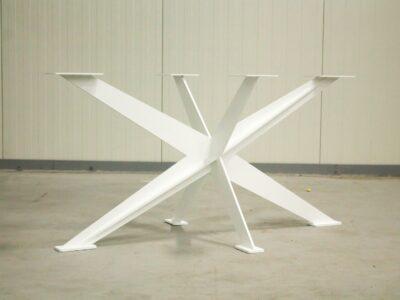 Tischgestell Diva
