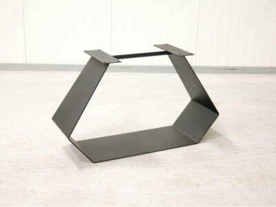 Tischgestell Diamond
