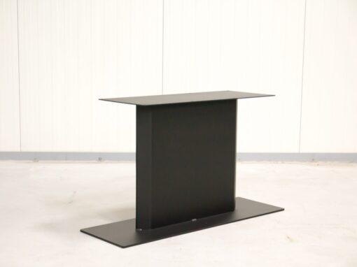 Tischgestell Lux