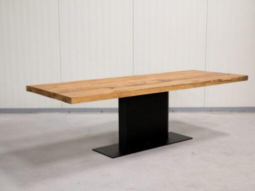 Altholz Esstisch Lux