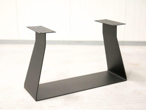 Metall Tischuntergestell Maxim