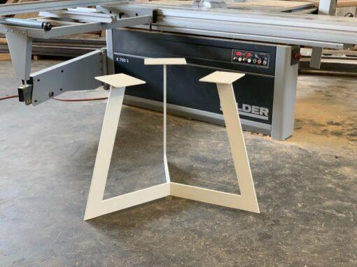 Tischgestell Viro