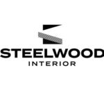 STEELWOOD Interior GmbH